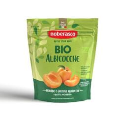 Noberasco - Bio Albicocche 200g