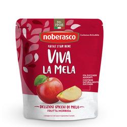 Noberasco - Viva la Mela Doy 80 g