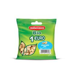 Noberasco - 1€ Bio Anacardi