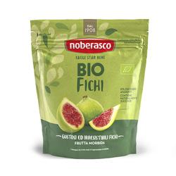Noberasco - Bio Fichi 200g