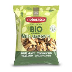 Noberasco - Bio Noci Sgusciate 80g