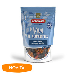 Noberasco - Super Mix 70g