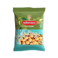 Noberasco - Nocciole Pelate Tostate 100g