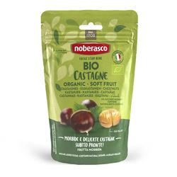 Noberasco - Bio Castagne 35g