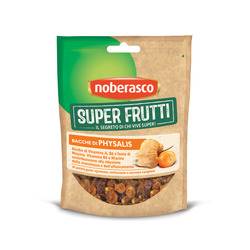Noberasco - Physalis 70g