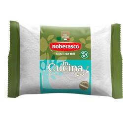 Noberasco - Farina di cocco 250g