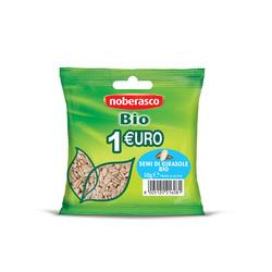 Noberasco - 1€ Bio Semi di girasole