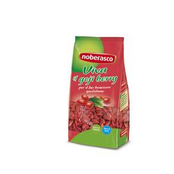 Noberasco - Viva il Goji Berry 100 g