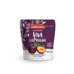 Noberasco - Viva la Prugna Doy 200 g