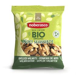 Noberasco - Bio Noci Sgusciate 40g