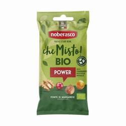 Noberasco - I Misti Bio Power 40 g