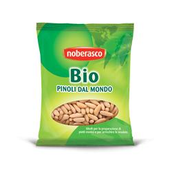 Noberasco - Bio Pinoli 70g