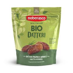 Noberasco - Bio Datteri 200g