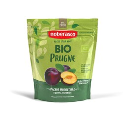 Noberasco - Bio Prugne 200g