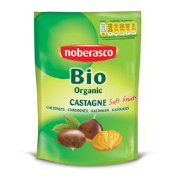 Noberasco - Bio Castagne 100g