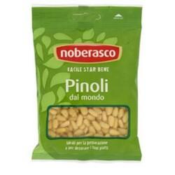 Noberasco - Pinoli 100g