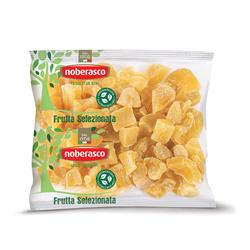 Noberasco - Zenzero - Frutta selezionata 250 g