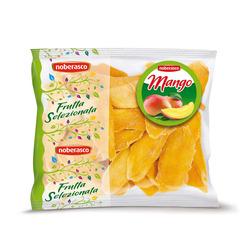 Noberasco - Mango - Frutta selezionata 250g