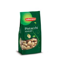 Noberasco - Pistacchi Tostati Salati 250 g