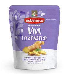 Noberasco - Viva lo Zenzero 200 g
