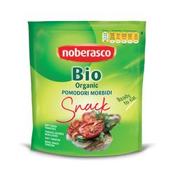 Noberasco - Bio Pomodori 100g