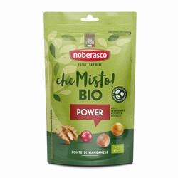 Noberasco - I Misti Bio Power 130G