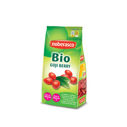 Noberasco - Bio Goji Berry 80g