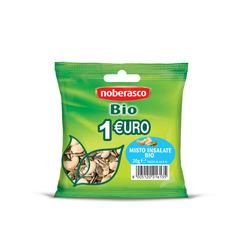 Noberasco - 1€ Bio Misto Insalata