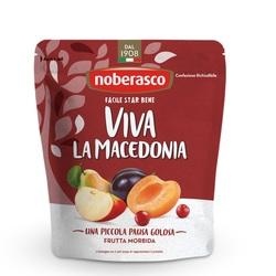 Noberasco - Viva la Macedonia 200g