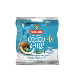 Noberasco - Coccobello Pocket 25g