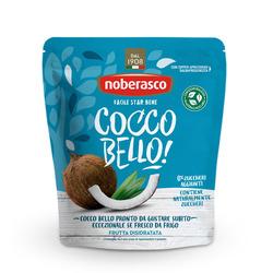 Noberasco - Coccobello 100g