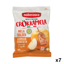 Noberasco - I Love Crokkamela golden 20gx7