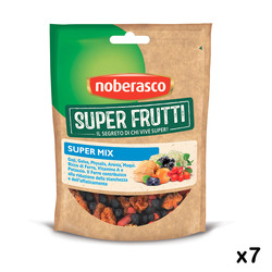 Noberasco - I Love SuperFrutti mix 70gx7