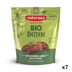 Noberasco - I love Bio Datteri 200gX7