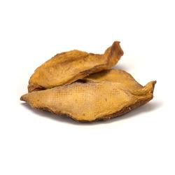 Noberasco 1908 Mango 300g