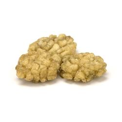 Noberasco 1908 Rice Crackers Wasabi 300g