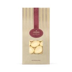 Noberasco 1908 - Noberasco 1908 Fragole al Cioccolato e Yogurt 300g