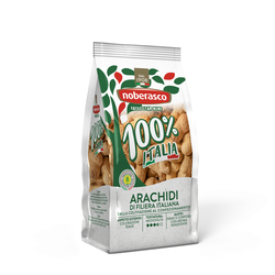 Noberasco - Arachidi 100% Italia 300g