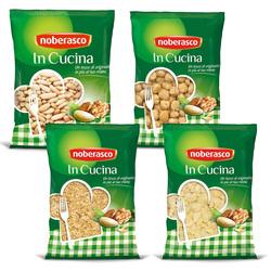 Noberasco - Kit ingredienti