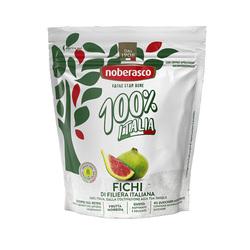 Noberasco - Fico 100% Italia 170g