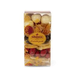 Noberasco 1908 - Noberasco 1908 Prisma Mix Choco Frutta