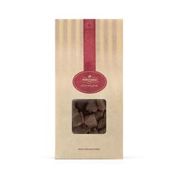 Noberasco 1908 - Noberasco 1908 Torroncino di Fichi al Cioccolato 300g