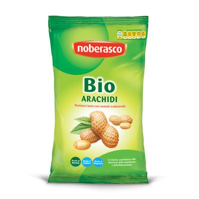 Bio Arachidi 300g