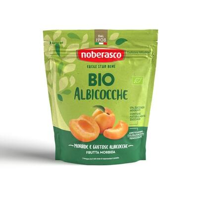 Bio Albicocche 200g