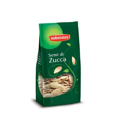 Semi di Zucca Tostati 200 g