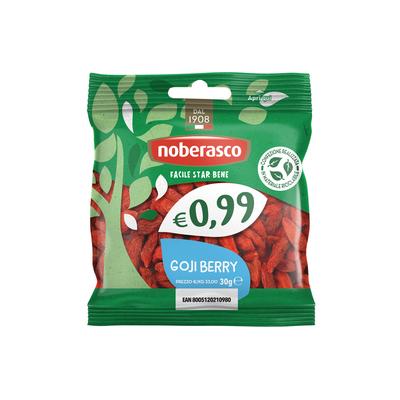 0,99 Goji Berry 30 g