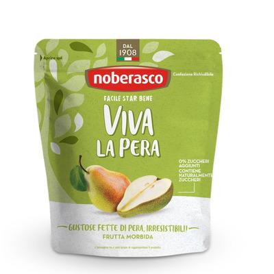 Viva la Pera Doy 120 g