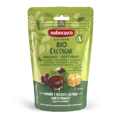 Bio Castagne 35g