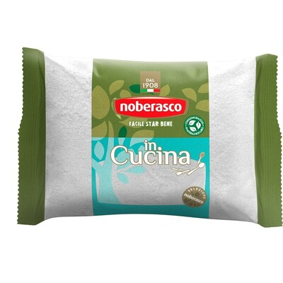 Farina di cocco 250g