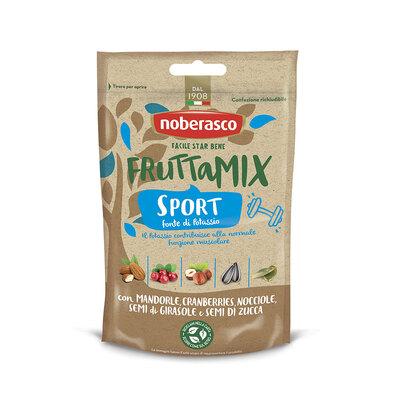 Frutta Mix Sport 150g